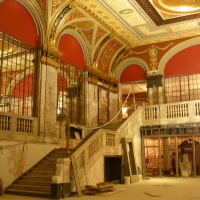 Palace Theater Waterbury Announces Monthly Tour For August Photo
