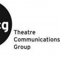 Edgerton Foundation New Play Awards Announce Third Round of 2019 Recipients