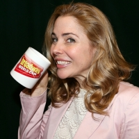 Wake Up With BWW 9/26: Alexandra Billings Joins WICKED, and More!