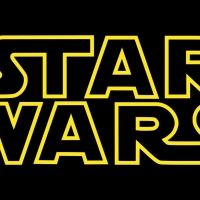 VIDEO: Jon Favreau May Be Working on a New Skywalker Character For Upcoming STAR WARS Photo