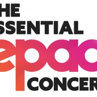 EPAC Revisits Past Productions In Virtual Concert June 13 Photo
