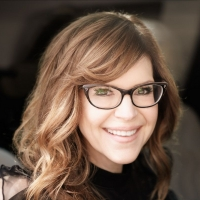 Lisa Loeb to perform at Feinstein's at the Nikko Photo