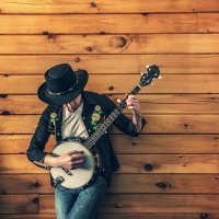 Student Blog: Why Y'all Should Like Country Music Photo
