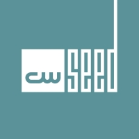 CW Seed Will Premiere Over 300 Hours of New Programming Photo