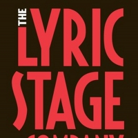 The Lyric Stage Has Announced Their 2020-2021 7-Play Season Photo