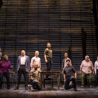 Fall Guide: Recap and Relive Broadway's Long-Running Hits!