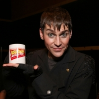 Wake Up With BWW 4/3: Andrew Lloyd Webber Musicals Will Stream Online Free, and More! Photo