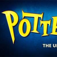 POTTED POTTER Extends One Week