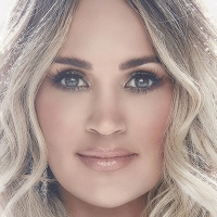 MY GIFT: A CHRISTMAS SPECIAL FROM CARRIE UNDERWOOD To Debut On HBOMax Photo