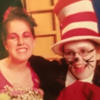 BWW Blog: A Letter to the Cat in the Hat Photo
