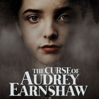 THE CURSE OF AUDREY EARNSHAW Available on Digital Oct. 6 Photo