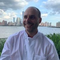 Chef Spotlight: Executive Chef Walter Donadio of LOKAL JC