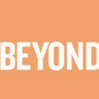 Beyond the Stage Door Theatre Management Intensive for People of Color Pivots to Hybr Photo