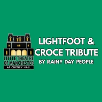 Gordon Lightfoot and Jim Croce Tribute Concert to be Presented By Rainy Day People at Chen Photo