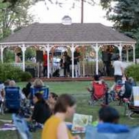 Maplewood Reveals 2021 Springfield Avenue Gazebo Summer Concert Series Lineup Photo