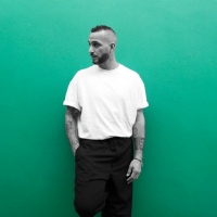 Loco Dice Announces New Label with 3-Track 'Sweet Nectar Blossom' EP Photo