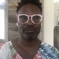 Broadway Catch Up: July 30 - Billy Porter, Laura Osnes, Phillipa Soo, and More! Photo