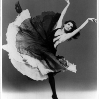 Social Roundup: The Theatre Community Mourns the Loss of Ann Reinking Photo