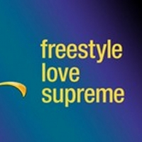 Freestyle Love Supreme Academy Announces Virtual Summer Classes Photo