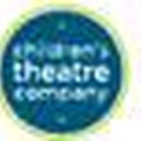 Children's Theatre Company Presents CINDERELLA Photo