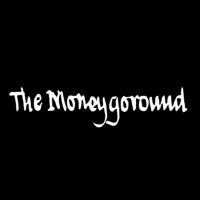 The Kinks Present 'The Moneygoround' Photo