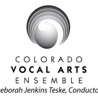 Colorado Vocal Arts Ensemble to Perform WINTERSONG: A CELEBRATION OF THE SEASON This Decem Photo