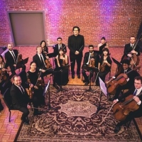 The Mount Vernon Virtuosi Announce 2019-2020 Season Concerts