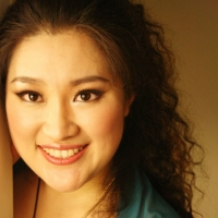 BWW Feature: ONLINE OPERA/SONG AUGUST 1 - 8 at Home Computer Screens Photo