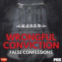 WRONGFUL CONVICTION: FALSE CONFESSIONS Tells the Story of Tommy Ward Photo