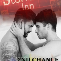 2ND CHANCE Comes to The Hudson Guild Theater Photo