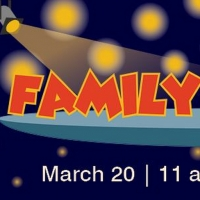 Washington Pavilion to Host Family Game Day Photo