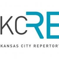 KCRep Announces OriginKC: New Works Festival Photo