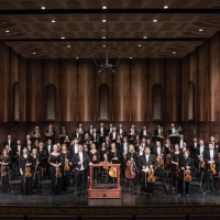 Santa Barbara Symphony Continues SUNDAYS WITH THE SYMPHONY This Weekend Photo