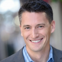 UNCSA Names Kevin Bitterman New Executive Director of Thomas S. Kenan Institute for t Photo