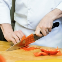 AUGUSTE ESCOFFIER SCHOOL OF CULINARY ARTS Launches Plant-Based Culinary Arts Associat Photo