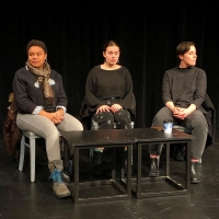 BWW Review: SLAM BOSTON at Open Theatre Project