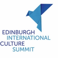 Edinburgh International Culture Summit Will Hold a Special Edition in 2020, The Trans Photo