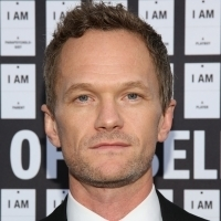 ABC to Air WE DAY Special Hosted by Neil Patrick Harris Photo
