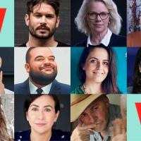 Adelaide Writers' Week Announces Full Program For 2021 Photo