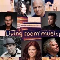 Ricky Ian Gordon, Eisa Davis & More Join A NEW DAWN Live Streamed Concert Photo