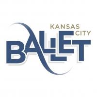 Kansas City Ballet Announces Live Performances at Starlight Theatre Photo