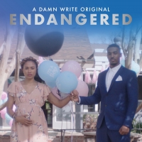 AspireTV To Premiere The Powerful Short Film ENDANGERED Photo