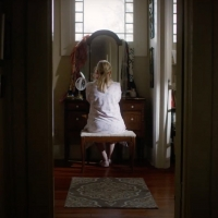 JAKOB'S WIFE to Premiere August 19 on Shudder Photo