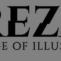 FSCJ Artist Series Presents REZA, EDGE OF ILLUSION April 3, 2020 Photo
