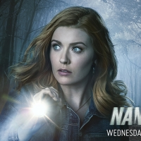VIDEO: The CW Shares 'The Tale of the Fallen Sea Queen' Promo for NANCY DREW Photo