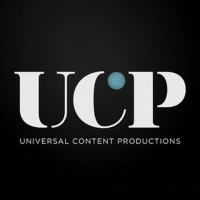 Elliot Page Signs New Deal With UCP Photo