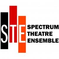 Spectrum Theater Ensemble Neurodiversity New Play Festival Begins July 5 Photo