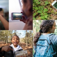 Apple And Redford Center Launch Free Filmmaking Challenge For Environmental Justice Photo