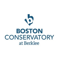 Boston Conservatory Addressing Systemic Racism, and Fires Professor, After Multiple R Photo