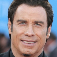 BWW SPECIAL: Felicidades John Travolta Photo